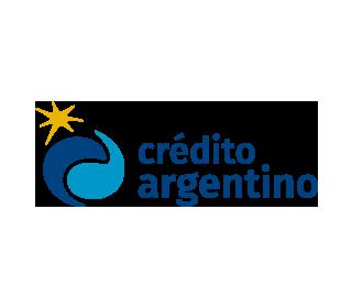 Credito Argentino